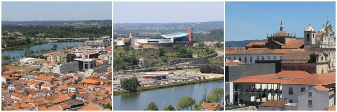 University of Coimbra 2