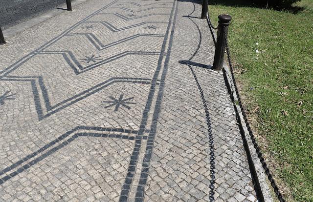 pavement coimbra