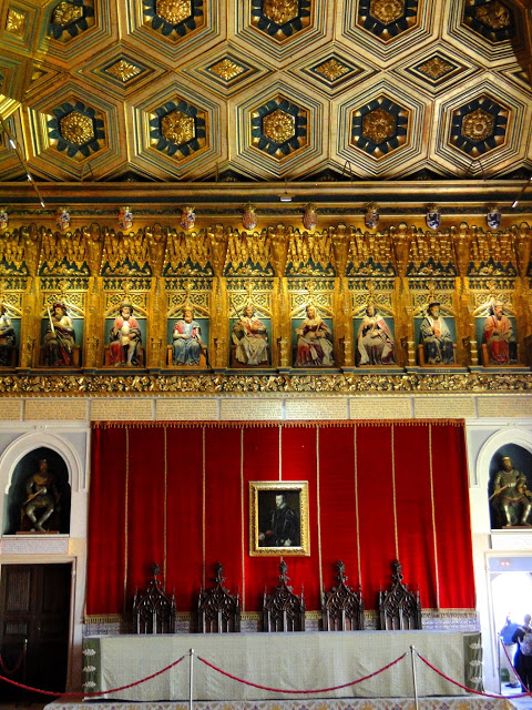 Alcazar-of-Segovia-ceiling-indranipics-1