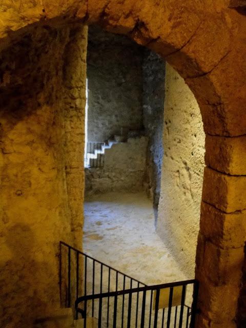 Alcazar-of-Segovia-ruins-indranipics