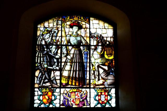 Alcazar-of-Segovia-stainedglass-indranipics