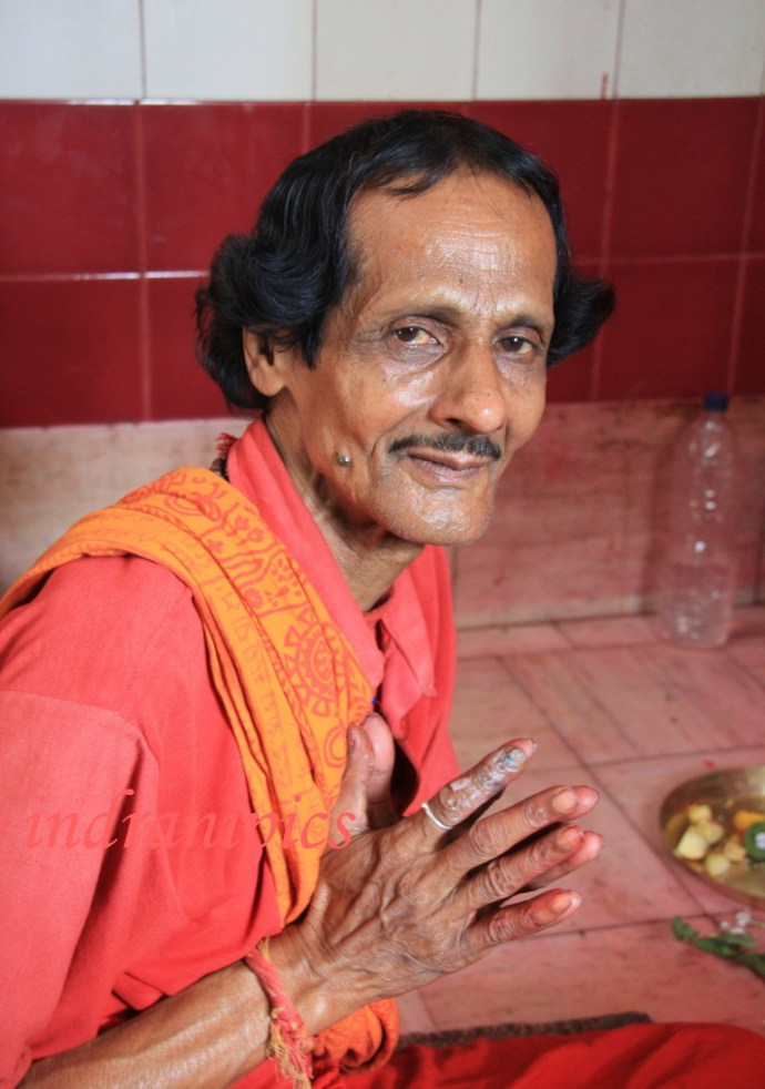 Faces-of-india-265-indranipics