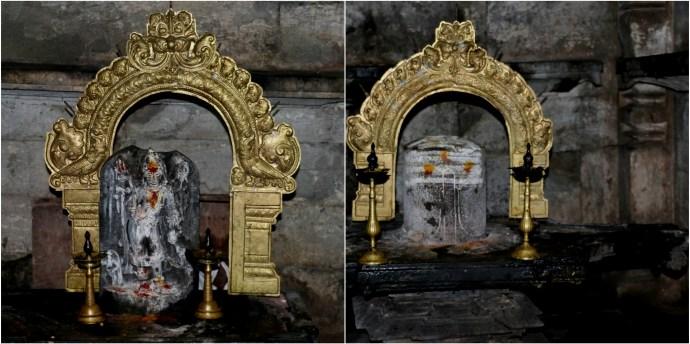 Lakshmi Devi Temple of Doddagaddavalli 3