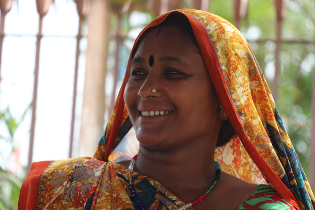 faces of india 276