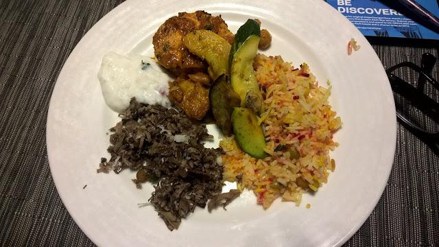 Best Israeli dishes israeli dish