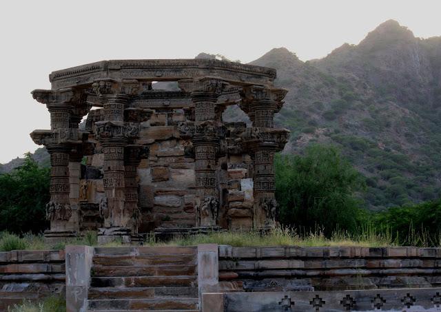 4th-temple-in-kiradu-temple-complex