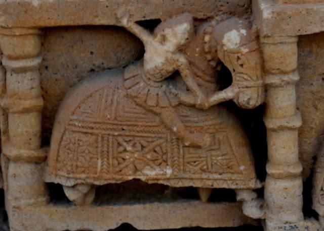 animal-figures-kiradu