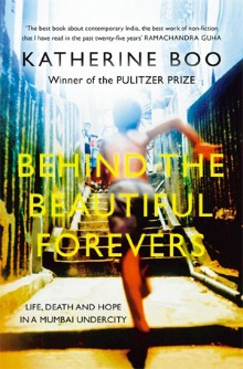 behind-the-beautiful-forever-book-review