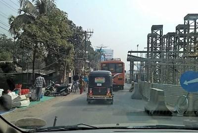 Cab services in Bangalore