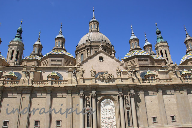 cathedral-of-san-salvador-zaragoza-facade