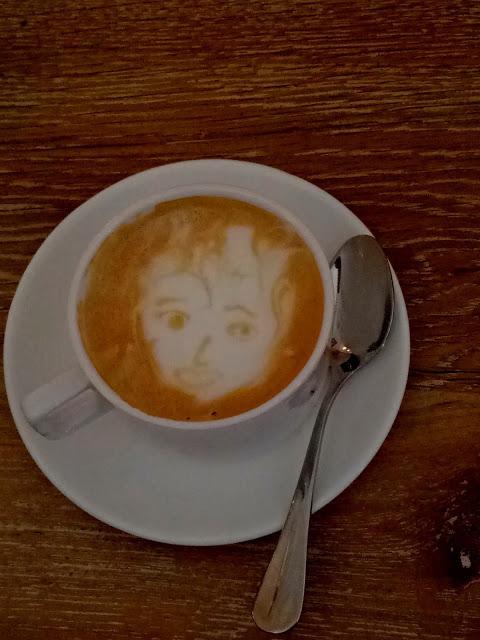 coffee-at-narendra-bhawan-1