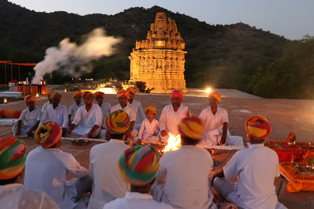 prayers-at-kiradu-temples
