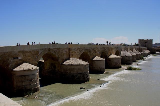 roman-bridge-cordoba-2