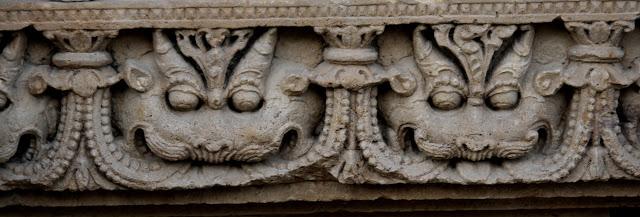 ruins-kiradu-complex