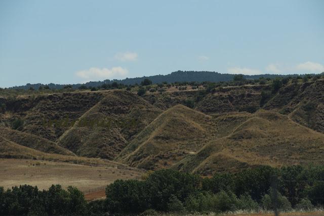 road-drive-from-madrid-to-zaragoza2