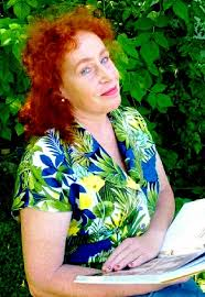 Helga Elisabeth Bories-Sawala