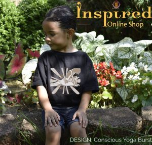 Inspired Online Shop of t-shirts #onlineshopping