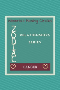 zodiac rship (cancer)