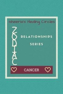 zodiac rship (cancer)