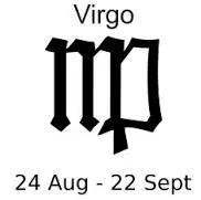 virgo-ii