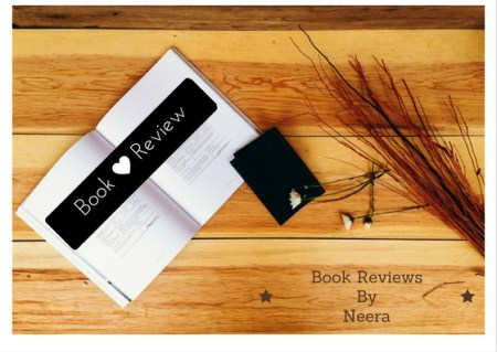 book-review isheeria neeraa