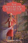 Review: The Governor's Daughter: The Scribes of Brahmadhan