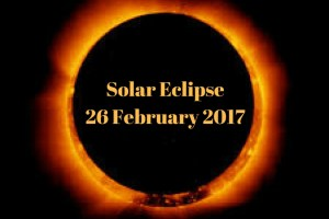 Solar Eclipse - About - Isheeria