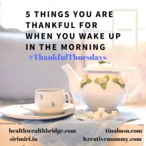 Thankful-Thursdays-Isheeria