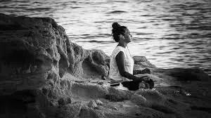 Water therapy meditation spiritual isheeria AtoZofHealing