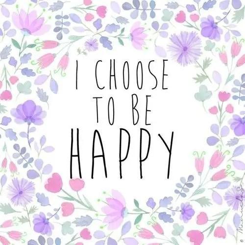 #Happy by @romspeaks #isheeria