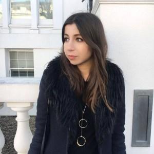 Bianca Bass isheeria