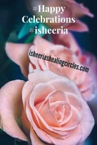isheeria isheeriashealingcircles.com