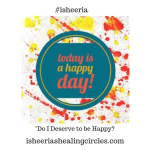 happy isheeria isheeriashealingcircles.com