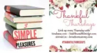Thankful-Thursdays-32 isheeria