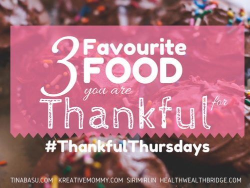 Thankful-Thursday-Isheeria
