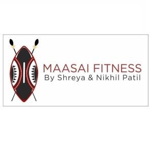 Maasai Fitness Isheeria