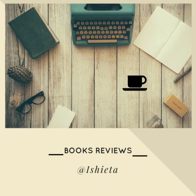 book-reviews-ishieta