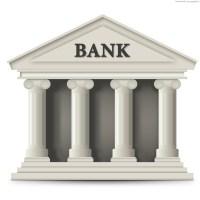 Daftar Istilah Perbankan