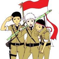 7 Pahlawan Revolusi