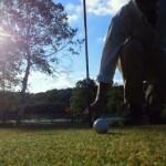 バフェットもプレーする。なぜお金を持っている人はゴルフをするのか?