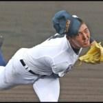 高校野球に球数制限は必要か?