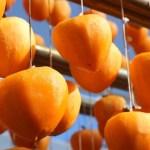 話題のスイーツ『あんぽ柿』を食べないと損!4つの美味しい食べ方