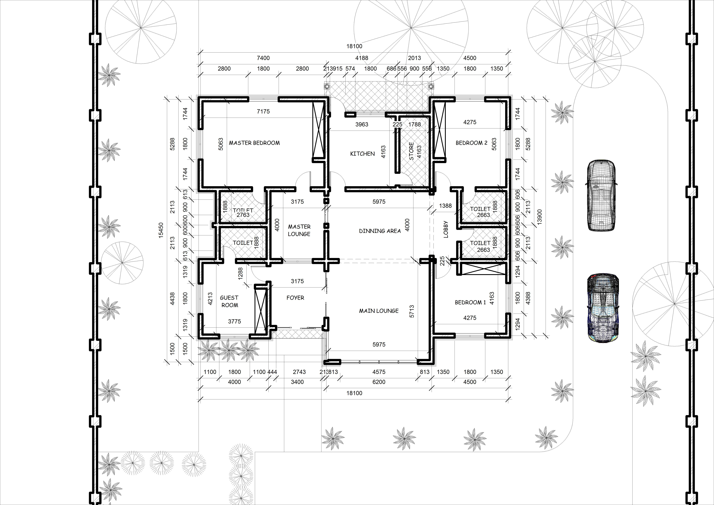 Cat5e Wiring Home Design