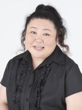 https://i1.wp.com/ishii-mitsuzo.com/wp-content/uploads/2015/06/sonomi.jpg?resize=280%2C373