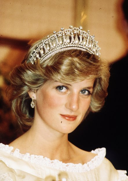 princess-diana-profile-photo
