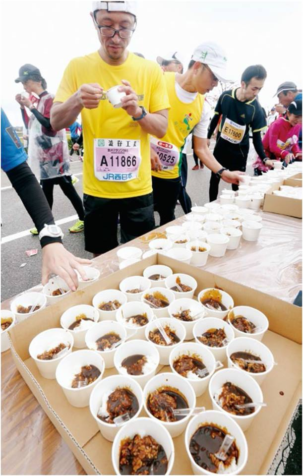 img via facebook 金沢マラソン公式ページ