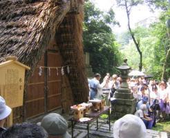 img via http://www.hot-ishikawa.jp/