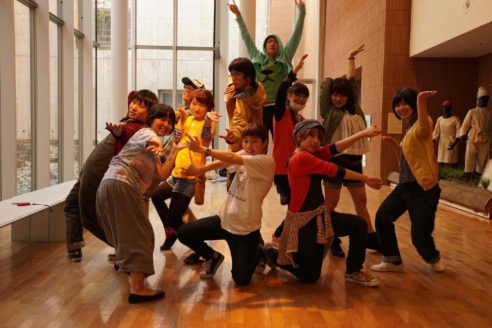 img via http://www.tangentkanazawa.com/people-page
