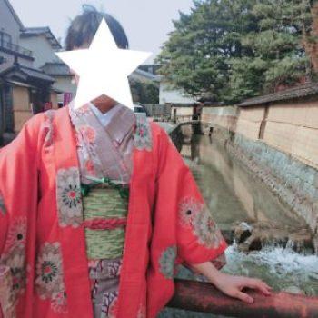kimono-rental-ayaka