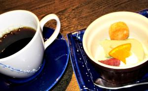 higashiyama-mizuho-dessert-coffee
